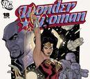 Wonder Woman Vol 3 18