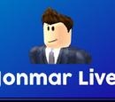 Jonmar Live