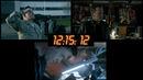 9x02SplitScreen01.jpg