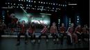 640px-Sing1.png