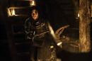 Jon Snow-So4Ep5.jpg