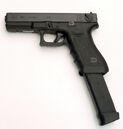 Glock 18 Extended Magazine.jpg