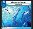 Memory Swarm