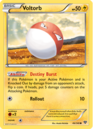 100 Voltorb XY44.png