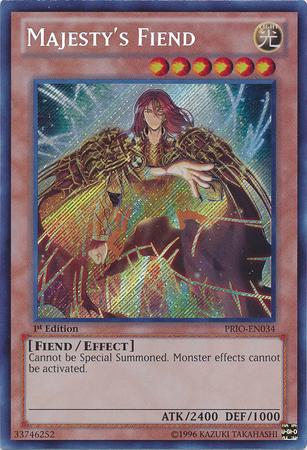 THE ANTI-META PROJECT MajestysFiend-PRIO-EN-ScR-1E