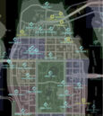 CollectiblesMap-GTAIV-AlgonquinNorth.jpg