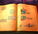 Sing Beans (episode)