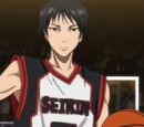 Shun Izuki