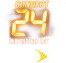 Connect24.png