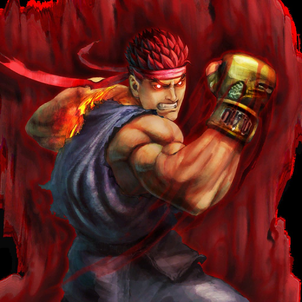 gaming battle evil ryu vs devil jin devil may cry forums