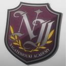Nagatenjouki logo.png