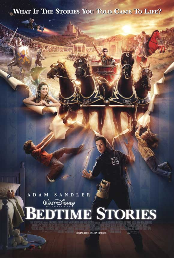 Bedtime_Stories.jpg Labyrinth 1986 Characters