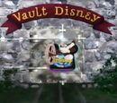 Vault Disney