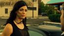 Vanessa 9 1x03.png