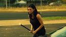 Vanessa 8 1x03.png