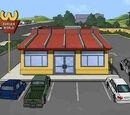 Burger World