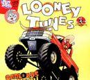 Looney Tunes Vol 1 205