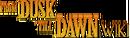 FDTD wordmark.png