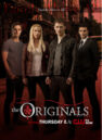 The-Originals-poster-Kol-style-the-originals-tv-show-35644930-626-861.jpg