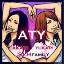 Atycommunity.jpg