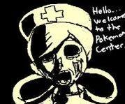 O segredo da Enfermeira Joy 179px-Monstro