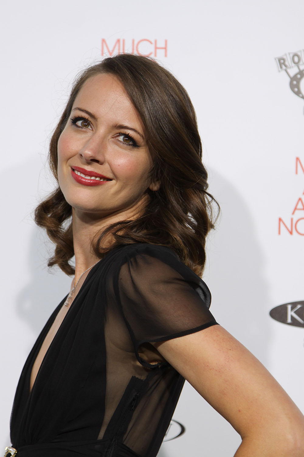 amy acker - wiki once upon a time