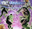 DC Universe Online Legends Vol 1 21
