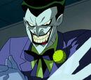 The Joker (Earth 9514)