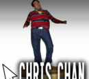 Chris Chan