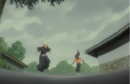 232Ichigo and Yoruichi arrive.png