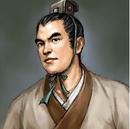 Bu Zhi (ROTK9).png