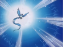 Articuno Blizzard.png