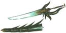 FrontierGen-Long Sword 009 Low Quality Render 001.png