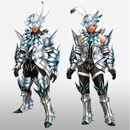 FrontierGen-Akura U Armor 002 (Blademaster) (Front) Render.jpg