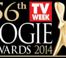 Logie Awards
