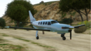 Velum-plane-kifflom-GTAV.png
