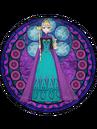 Elsa gobelin.png