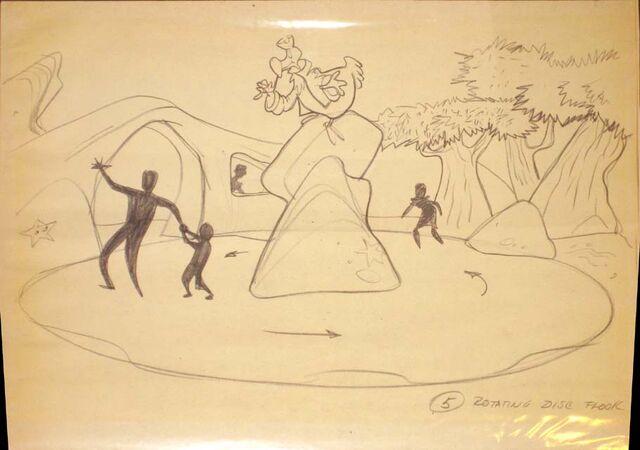 File:Bushman walkthrough 05 640.jpg