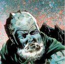 Tulem (Earth-616) from Agents of Atlas Vol 2 6 0001.jpg