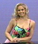 Ute Werner - The Price Is Right Wiki