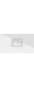 Batgirl new 52.png