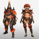 FrontierGen-Hypno Armor (Blademaster) (Front) Render.jpg