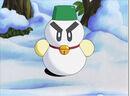 Chilly!!!.jpg