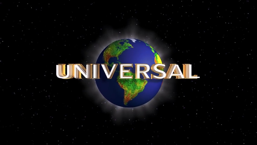 Universal Pictures Logo 2014 Image - New Universal ...