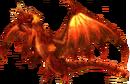 FrontierGen-Crimson Fatalis Render 001.png