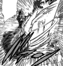 Hawk teleported away.png
