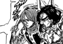Gilthunder taking Dreyfus away from the battlefield.png