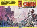 Handbook of the Conan Universe Vol 1 1 Wraparound.jpg