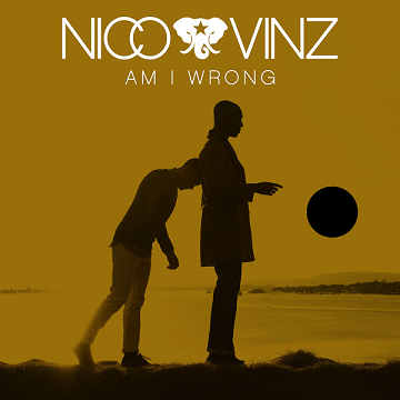 Image - Nico  amp Vinz - Am I Nico And Vinz Elephant