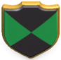 Image - Clan Symbol.png - Clash of Clans Wiki Clash Of Clans Clan Symbols